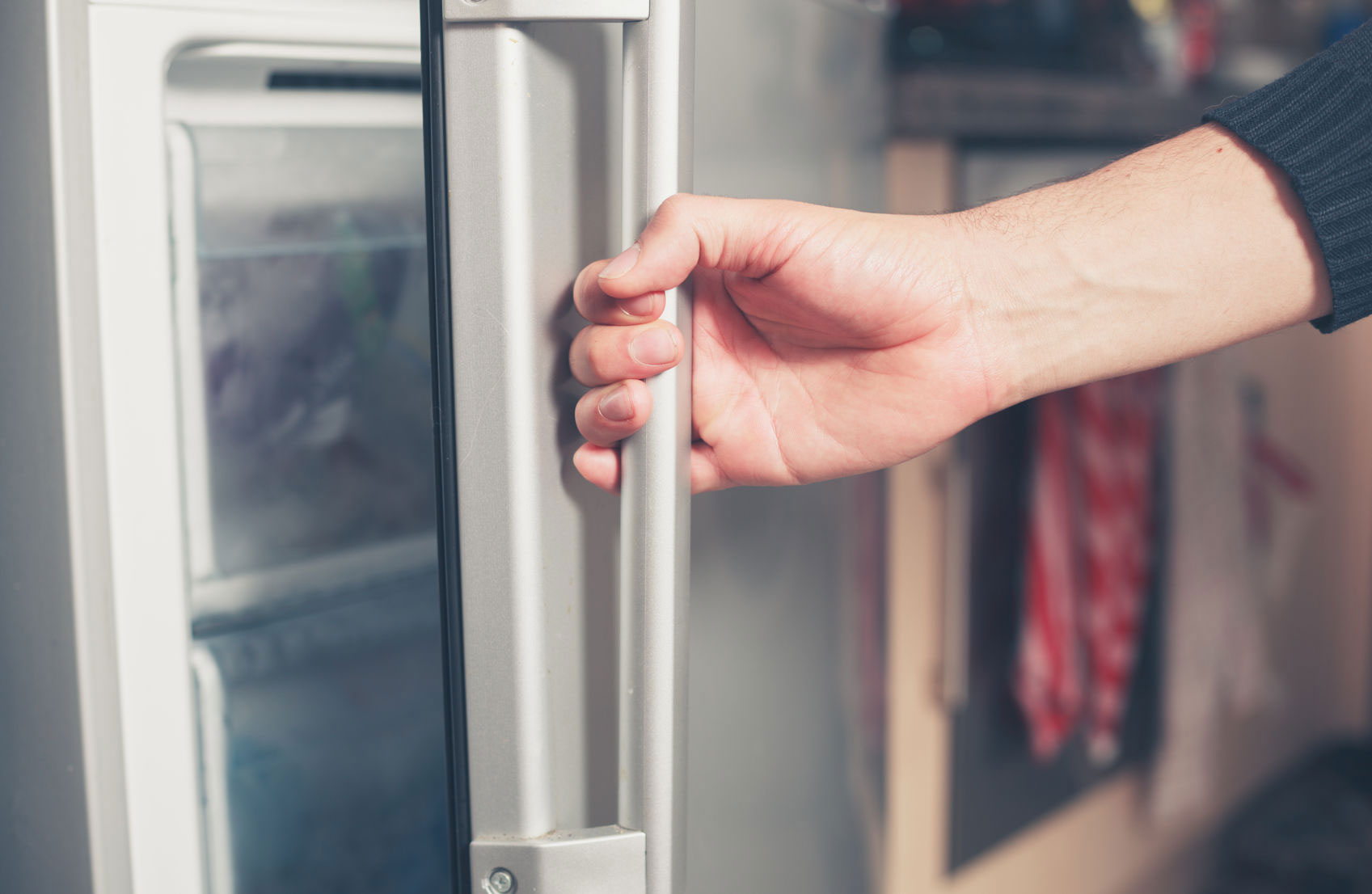 Fridge Repair Perth
