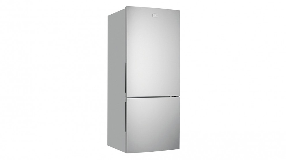 Kelvinator Fridge Repairs Perth