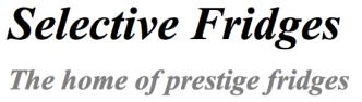 Selective Fridges