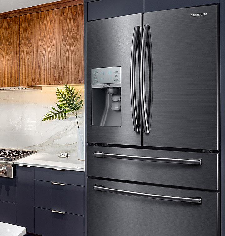 samsung fridge repairs perth