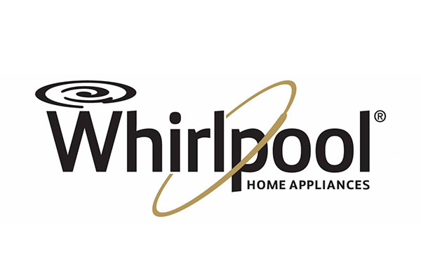 Whirlpool Fridge Repairs Perth | Selective Fridges